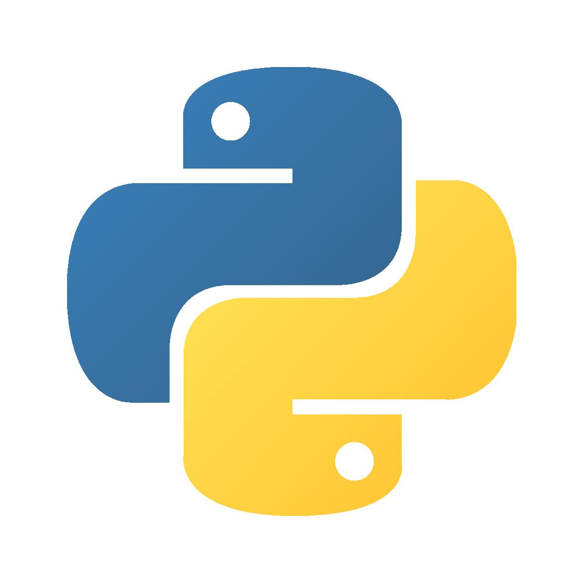 python red5 hosting